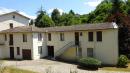 Maison La Monnerie-le Montel  170 m² 10 pièces