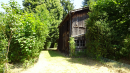 170 m² La Monnerie-le Montel   Maison 10 pièces
