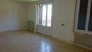 Maison  La Monnerie-le Montel  120 m² 6 pièces
