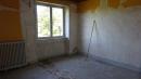 Maison avec atelier spacieux