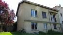 Maison 120 m²  La Monnerie-le Montel  6 pièces
