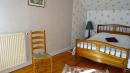 Maison  La Monnerie-le Montel  105 m² 4 pièces