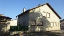 Maison 105 m² La Monnerie-le Montel  4 pièces