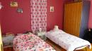 105 m² Maison 4 pièces La Monnerie-le Montel