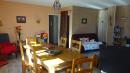 Maison 105 m² 4 pièces  La Monnerie-le Montel