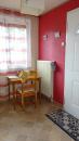 La Monnerie-le Montel  105 m² 4 pièces Maison