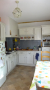 La Monnerie-le Montel  4 pièces 105 m² Maison