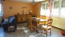 105 m² 4 pièces La Monnerie-le Montel  Maison