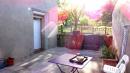 Maison  La Monnerie-le Montel  4 pièces 105 m²