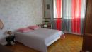 Maison 170 m² Thiers  9 pièces