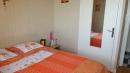 Thiers  9 pièces 170 m² Maison