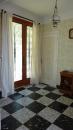 9 pièces  Thiers  Maison 170 m²