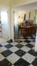 9 pièces Thiers   170 m² Maison