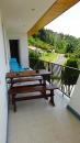 9 pièces 170 m² Maison  Thiers