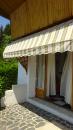 170 m² 9 pièces Maison Thiers