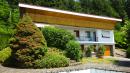 Thiers   Maison 170 m² 9 pièces
