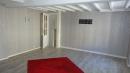 Maison 1 m² Saint-Rémy-sur-Durolle  4 pièces