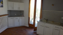 Maison  Saint-Rémy-sur-Durolle  4 pièces 1 m²