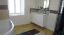 Maison 4 pièces  1 m² Saint-Rémy-sur-Durolle