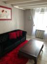 1 m² Maison Saint-Rémy-sur-Durolle  4 pièces
