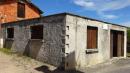 Maison 70 m² Celles-sur-Durolle  1 pièces