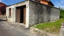 Maison Celles-sur-Durolle  70 m² 1 pièces