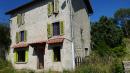 Maison  Vollore-Montagne MONTAGNE THIERNOISE 70 m² 7 pièces