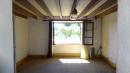 Maison Vollore-Montagne MONTAGNE THIERNOISE 7 pièces 70 m²