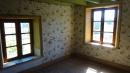 70 m² Maison 7 pièces Vollore-Montagne MONTAGNE THIERNOISE