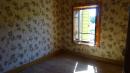 7 pièces Vollore-Montagne MONTAGNE THIERNOISE 70 m² Maison