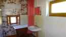 Maison 70 m² Vollore-Montagne MONTAGNE THIERNOISE 7 pièces