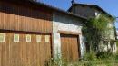 70 m² Vollore-Montagne MONTAGNE THIERNOISE  7 pièces Maison