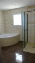 Peschadoires THIERS BAS Maison 80 m²  4 pièces