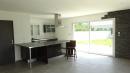 80 m²  4 pièces Peschadoires THIERS BAS Maison