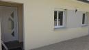 80 m² 4 pièces Maison  Peschadoires THIERS BAS