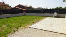 4 pièces Maison 80 m²  Peschadoires THIERS BAS