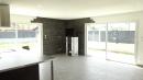 Peschadoires THIERS BAS Maison 91 m² 4 pièces