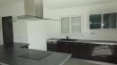 Maison Peschadoires THIERS BAS 91 m² 4 pièces