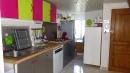 7 pièces  145 m² Thiers  Maison