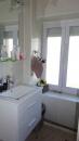 Maison 7 pièces Thiers  145 m²