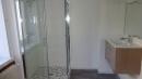 Thiers  145 m² Maison 7 pièces