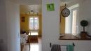 Thiers   Maison 7 pièces 145 m²