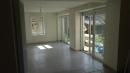 Maison 145 m² Thiers  7 pièces