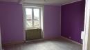 145 m² Maison Thiers  7 pièces