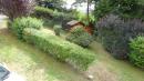 Maison 69 m² 3 pièces Saint-Rémy-sur-Durolle MONTAGNE THIERNOISE