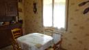 3 pièces Maison 69 m² Saint-Rémy-sur-Durolle MONTAGNE THIERNOISE