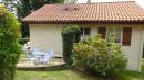 3 pièces Maison Saint-Rémy-sur-Durolle MONTAGNE THIERNOISE 69 m²