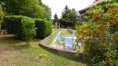 69 m² Saint-Rémy-sur-Durolle MONTAGNE THIERNOISE  3 pièces Maison