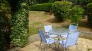 3 pièces  69 m² Maison Saint-Rémy-sur-Durolle MONTAGNE THIERNOISE