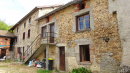 Maison Viscomtat  116 m² 5 pièces